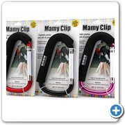 01 - Mamy Clip (1)